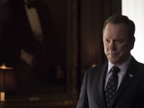 Designated Survivor Season 2 Episode 20