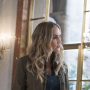 Watch Shades of Blue Online: Season 2 Episode 2