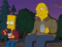 The Simpsons Season 23 Episode 2