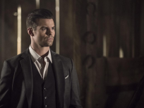 The Originals Season 4 Episode 3