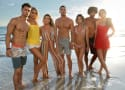 Watch Siesta Key Online: Season 1 Episode 14