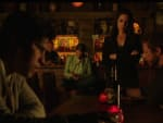 Helping a Fae - Lost Girl Season 5 Episode 4