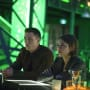 Together Again - Arrow Season 3 Episode 18