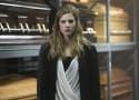 Watch The Vampire Diaries Online: Season 7 Episode 5