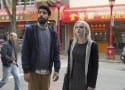 iZombie Season 1 Episode 4 Review: Liv and Let Clive
