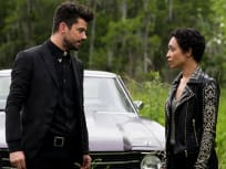 Preacher Season 2 Episode 11