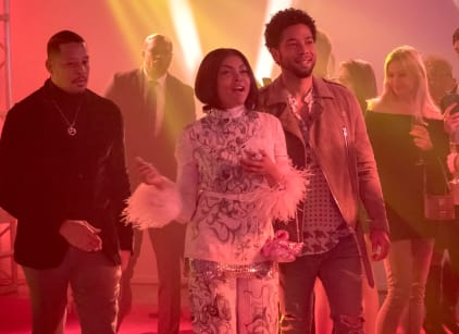 Watch Empire Season 4 Episode 16 Online