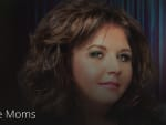 Abby Lee Miller Smirks - Dance Moms