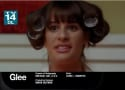 Glee Episode Promo: Who Chokes?
