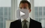 Suits Promo: Will Harvey Get Revenge?!