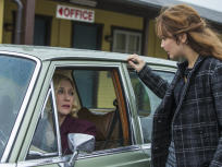 Bates Motel Season 3 Episode 5