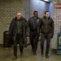 Superteam Season 6 Episode 13