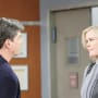 Lucas and Sami Come Home - Days of Our Lives