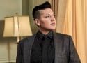 Madam Secretary: Sara Ramirez Not Returning for Final Season!