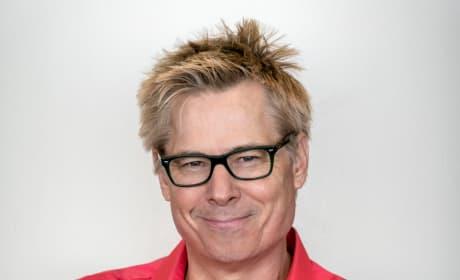 Kato Kaelin - Big Brother