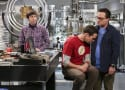 The Big Bang Theory Season 10 Episode 3 Review: The Dependence Transcendence