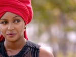 Amara La Nagra - Love & Hip Hop: Miami