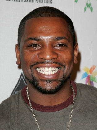mekhi phifer 2016mekhi phifer movies, mekhi phifer biography, mekhi phifer height weight, mekhi phifer 2016, mekhi phifer 8 mile, mekhi phifer lose yourself, mekhi phifer height, mekhi phifer instagram, mekhi phifer, mekhi phifer net worth, mekhi phifer wife, mekhi phifer eminem, mekhi phifer wiki, mekhi phifer divergent, mekhi phifer disneyland, mekhi phifer twin brother, mekhi phifer in too deep, mekhi phifer paid in full, mekhi phifer son, mekhi phifer o