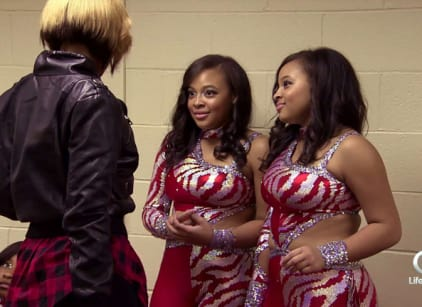Watch Bring It Season 2 Episode 5 Online