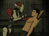 Archer Season 10 Episode 2