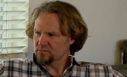 Watch Sister Wives Online: Season 11 Episode 8