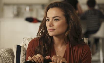 Watch A Million Little Things Online: Season 1 Episode 2