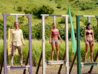 Survivor Season 38 Episode 7
