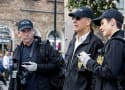 NCIS New Orleans Season 1 Episode 7 Review: Watch Over Me