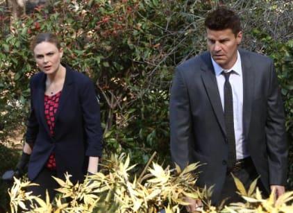 Watch Bones Season 9 Episode 20 Online