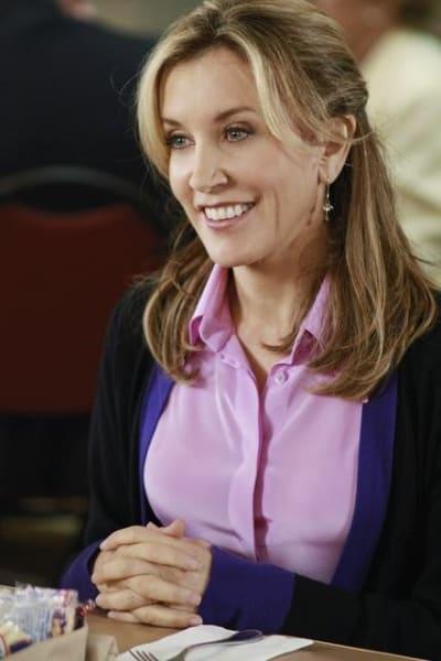 Lynette Pic