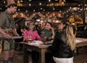 Younger Season 5 Episode 11 Review: Fraudlein