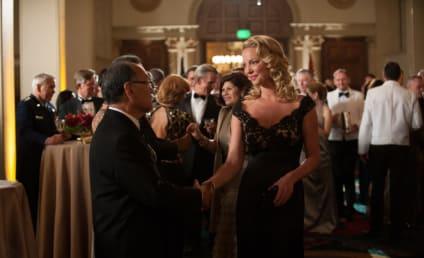 State of Affairs Season 1 Episode 4 Review: Bang, Bang