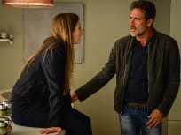 Extant Season 2 Episode 5