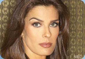 Kristian Alfonso Pic