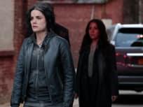 Blindspot Season 1 Episode 15