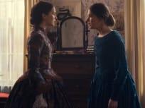 Emisue - Dickinson Season 2 Episode 10