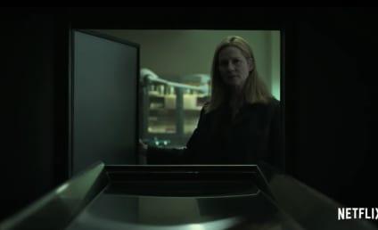 Ozark Sets Season 2 Premiere Date: Watch the Teaser!