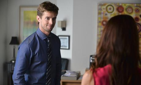 Joining the Family Business - Pretty Little Liars Season 5 Episode 15
