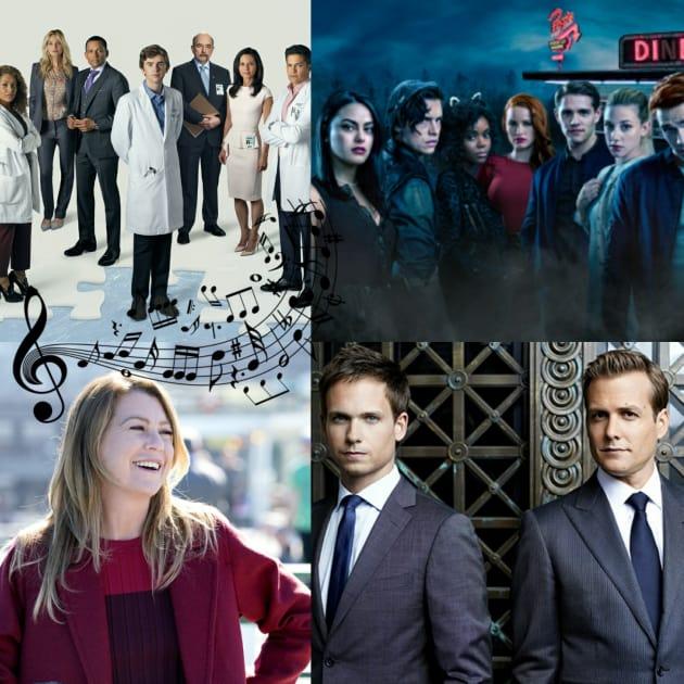Lucifer Season 4 Premiere: Watch Lucifer Online: Season 3 Episode 14
