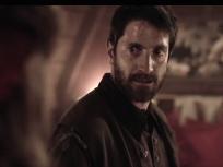 Salem Season 3 Episode 10