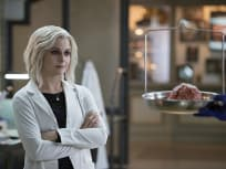 iZombie Season 2 Episode 16