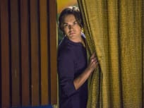 Ravenswood Season 1 Episode 4