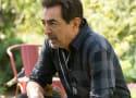 Watch Criminal Minds Online: Season 11 Episode 20