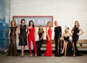 The Real Housewives of New York City Season 7 Episode 1 Review: The B is Back
