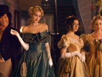 Jane Humphrey and co. - Dickinson Season 1 Episode 2