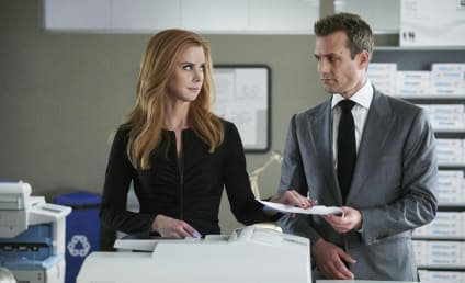 Suits: USA Network Series to End After Ninth and Final Season!