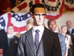 Nygma in Charge - Gotham Season 3 Episode 4