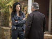 Rizzoli & Isles Season 5 Episode 3