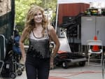 Rayna Gets Proactive - Nashville