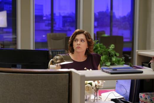Hard at Work - Crazy Ex-Girlfriend Season 2 Episode 11